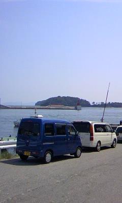 東幡豆海岸②090816_1339~01.jpg