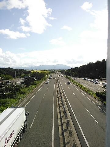 60kmx2.jpg