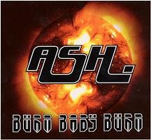 Ash-Burn-Baby-Burn-179466.jpg