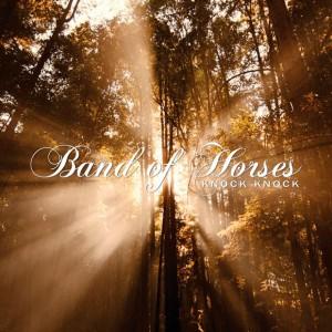 Band-of-Horses-Knock-Knock-300x300.jpg