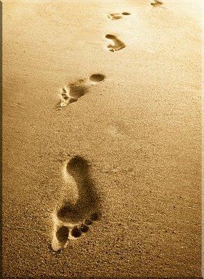BeachFootprints.jpg
