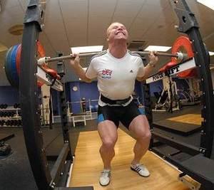 Chris_Hoy_squats.jpg