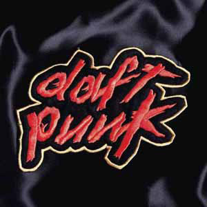 Daft_Punk_Homework.jpg