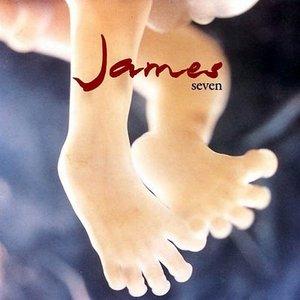 James_Seven.jpg