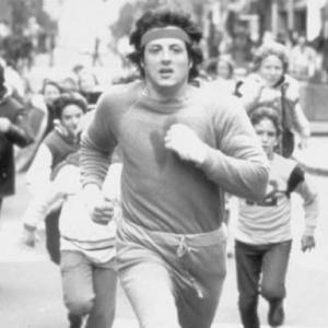 Rocky_running.jpg