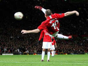 Wayne-Rooney-Manchester-United-Celt.jpg
