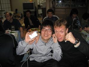 IMG_0018.JPGのサムネール画像