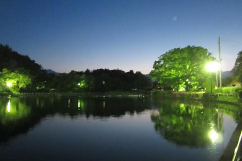 IMG_4160.JPGのサムネール画像