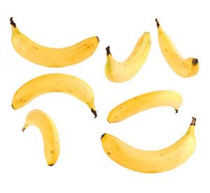 banans.jpg
