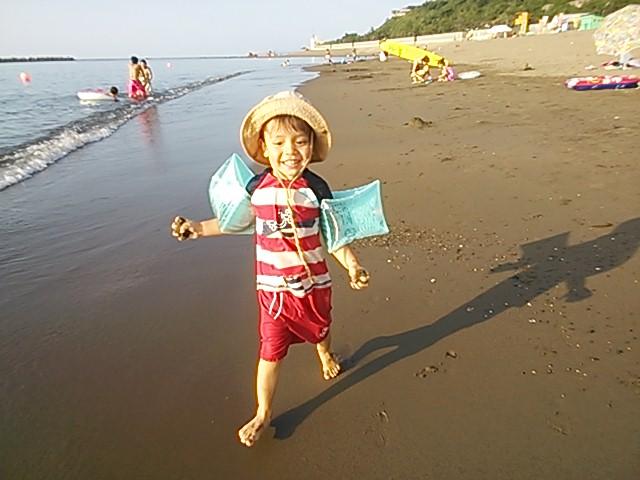 beachdays.JPG