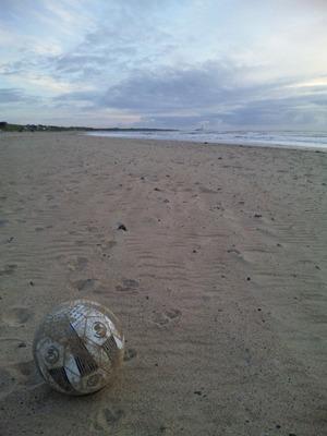 beachrun1.JPG