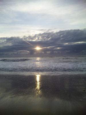 beachrun3.JPG