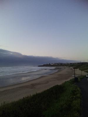 beachrun4.JPG