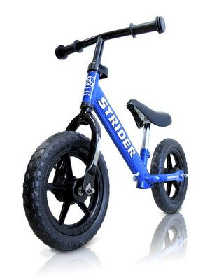 blue_shop_strider_sports_bike_uk__056323.jpg