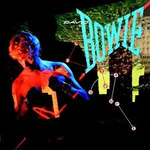 bowie80.jpg