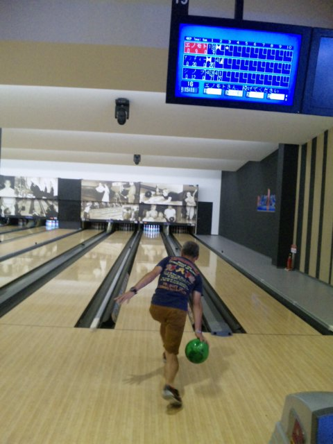 bowlin2.JPG