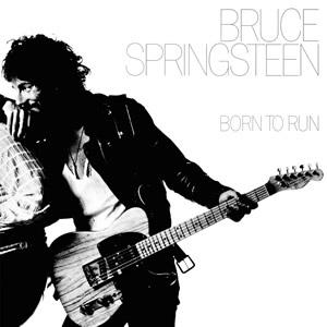 bruce_springsteen_born_to_run.jpg