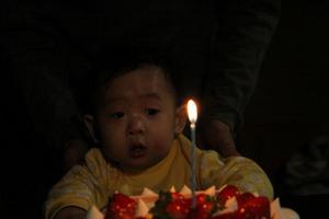 chiaki_birthday.JPG