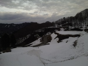 cold1.JPG