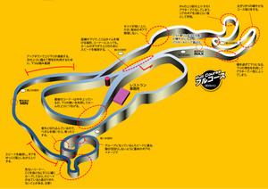 coursemap_01L.jpg