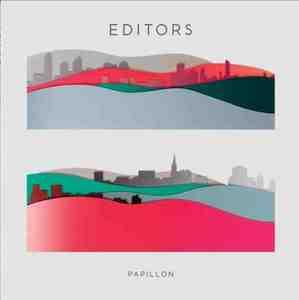 editors-papillon-front.jpg