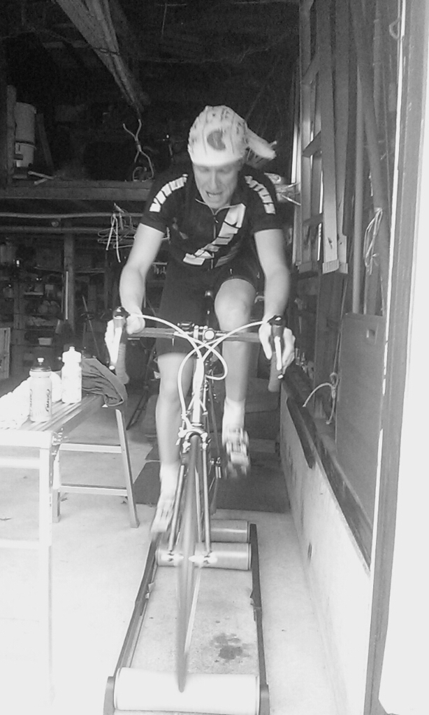 garageb.jpg