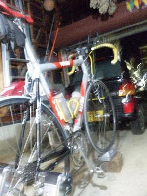 garagetr.JPG