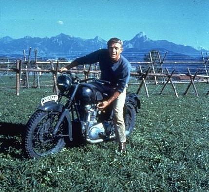 great-escape-steve-mcqueen-motorcycle.jpg