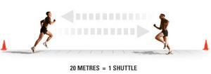 img_shuttle-run.jpg