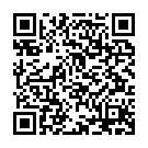 jyonnobitime_blog_mobile_ver._qr_code.jpg