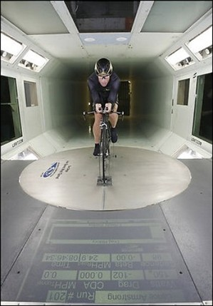 lance wind tunnel.jpg