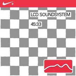 lcd_soundsystem_45_33.jpg