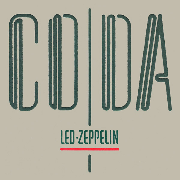 led_zeppelin_coda.jpeg