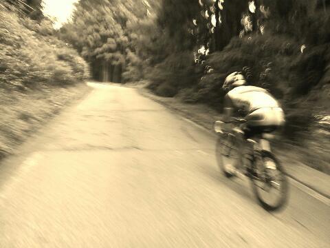 likemotorbike.jpg
