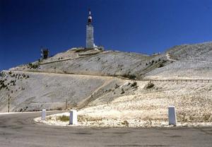 mont_ventoux_summit.jpg