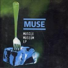 muscle-museum-ep.jpg