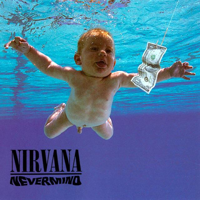 nirvana2.jpg