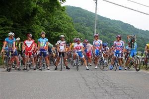 ridersb2.jpg