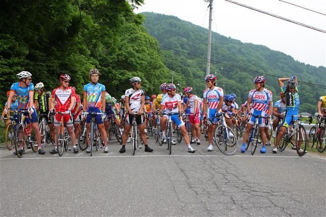 ridersb2a.jpg