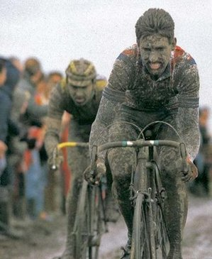 sean_kelly_roubaix_1983.jpg
