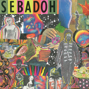 sebadoh-punk.jpg