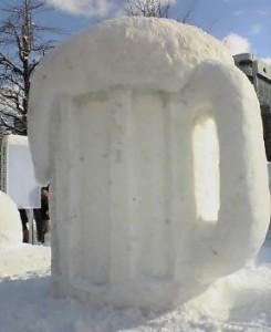 snow-beer-245x300.jpg