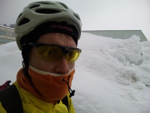 snowtt.JPG