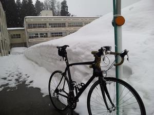 snowtt2.JPG