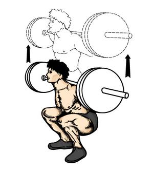 squat2.jpg