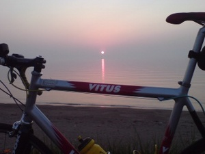 sunsetb.JPG