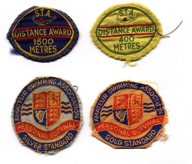 swimming badges.jpg