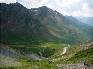 theclimb_tourmalet_descent.jpg