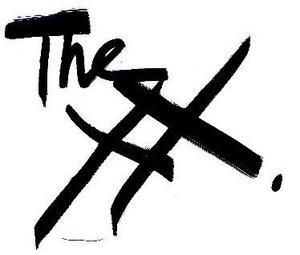 thexx.jpg