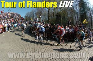 tour_of_flanders_live_graphic.jpg